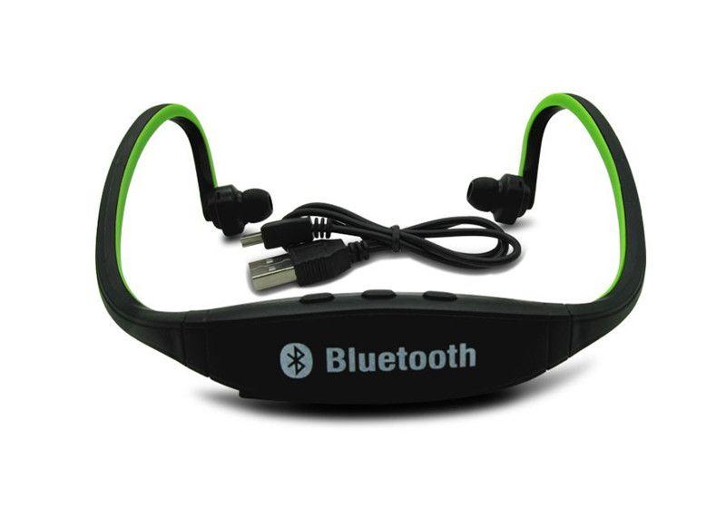 Nach dem Aufhängen des Bluetooth-Headset mit Bluetooth FM-Motion-Karte mit Bluetooth-Headset für NFC, Mode