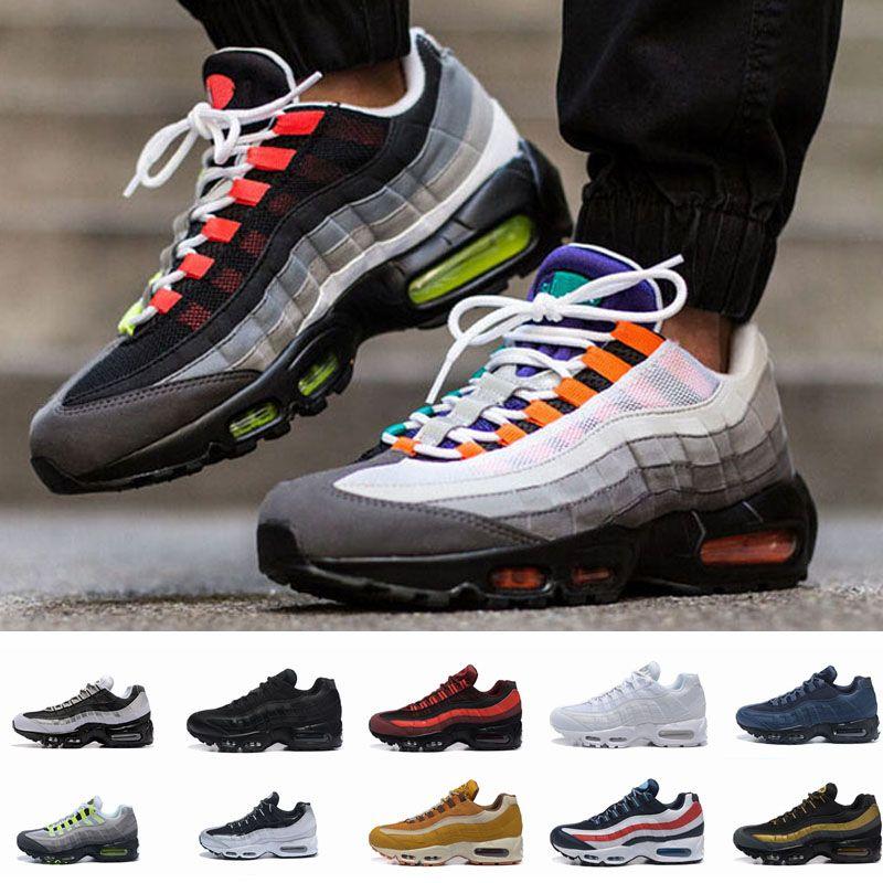 zapatos skechers 2018 new white 45