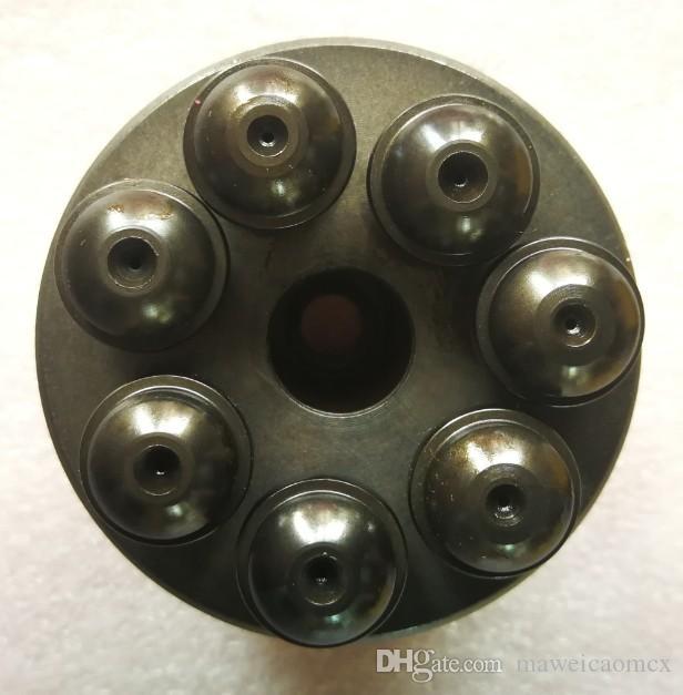 Zestaw naprawczy REXROTH Bend Pompa osiowa pompa olejowa A2FO160 Akcesoria Części zamienne