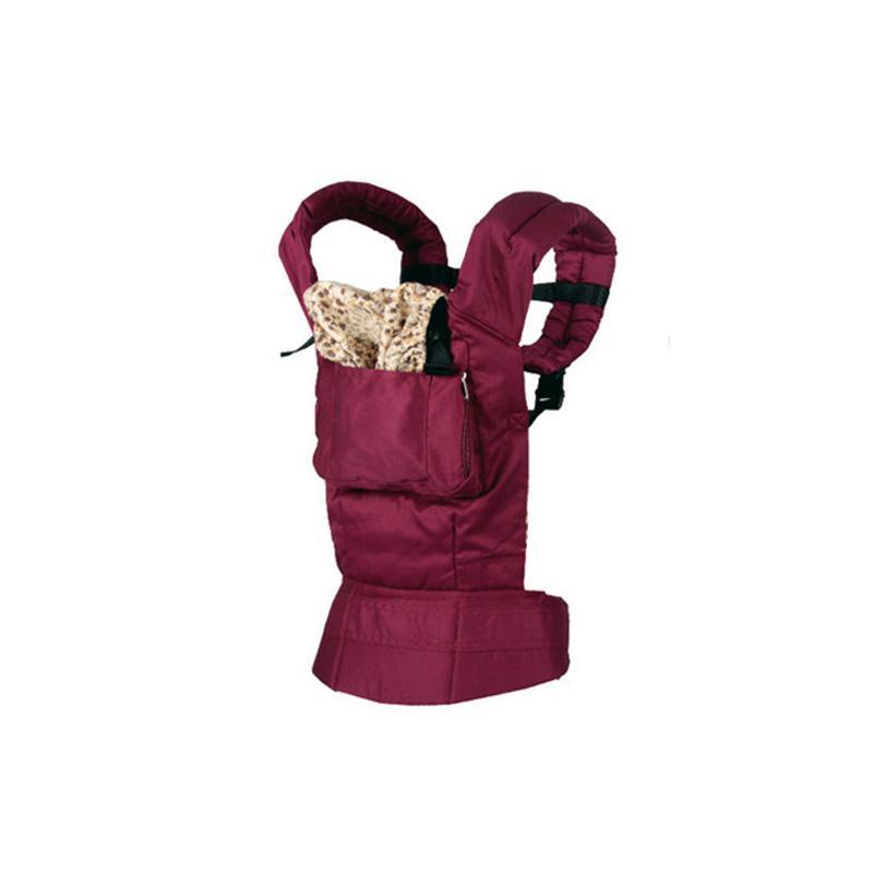 Ücretsiz Kargo İşlevli Bebek Eşlik Fiyatları Toddler Sırt Çantası Bebek Sırt Çantası / Sırt Çantaları Bebek Sling