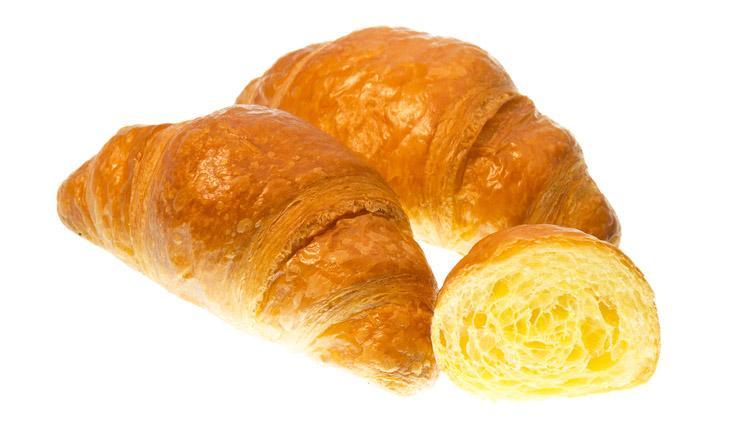 pastry__croissant__vrijstaand_web-0169