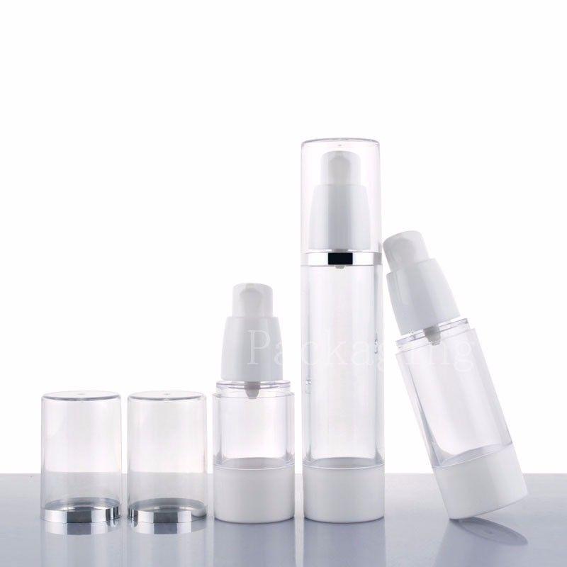 15g-30g-50g-cream-airless-bottle-(4)