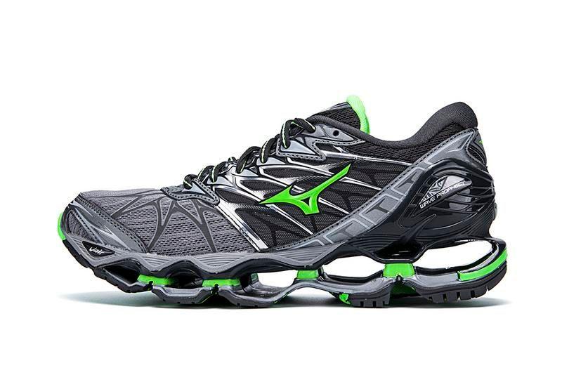 mens mizuno running shoes size 9.5 eu west african countries