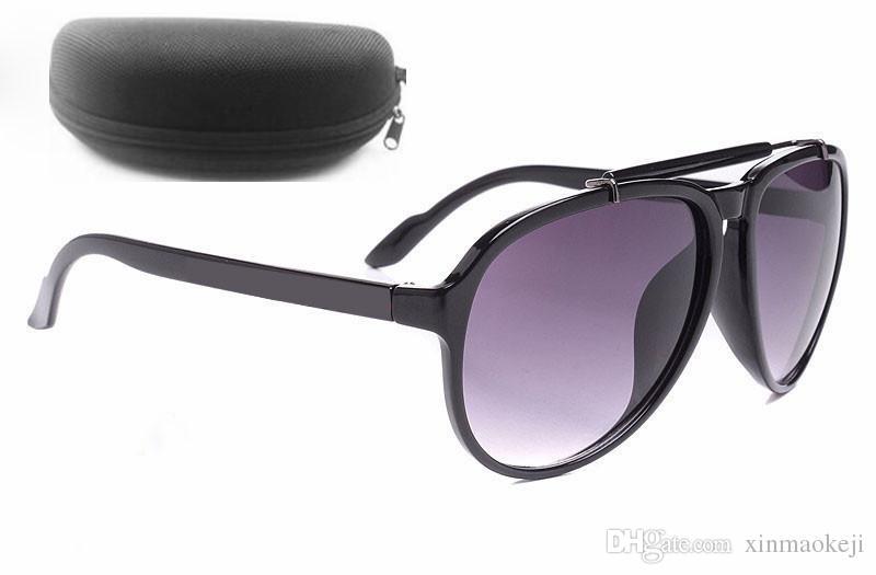 Знаменитый модный бренд спорт для женщин Солнцезащитные очки Женщины Солнцезащитные очки Очки Цвета очки Sun Pink World World Dazzle Открытый Ленз Велосипедные qubt