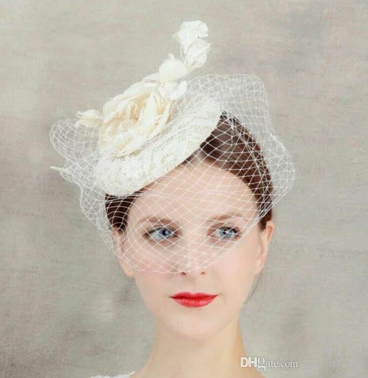 fiori fatti a mano di canapa, copricapo, cappello, abito da sposa, accessori, vela, accessori della sposa