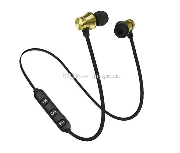 M10 Wireless Earbuds Bluetooth Headphones V4 1 Stereo Headset Sport In Ear Earphone Microphone For Iphone Smartphone Mobile Phone Headsets Wireless Cell Phone Headset From Miyagarlant 2 02 Dhgate Com