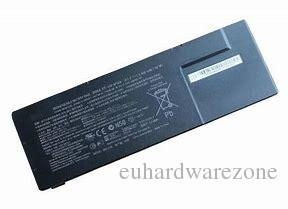Nova bateria / Compatível substituição para a bateria Sony SVS131C1EM venda quente, substituto para o original da bateria do laptop Sony SVS131C1EM