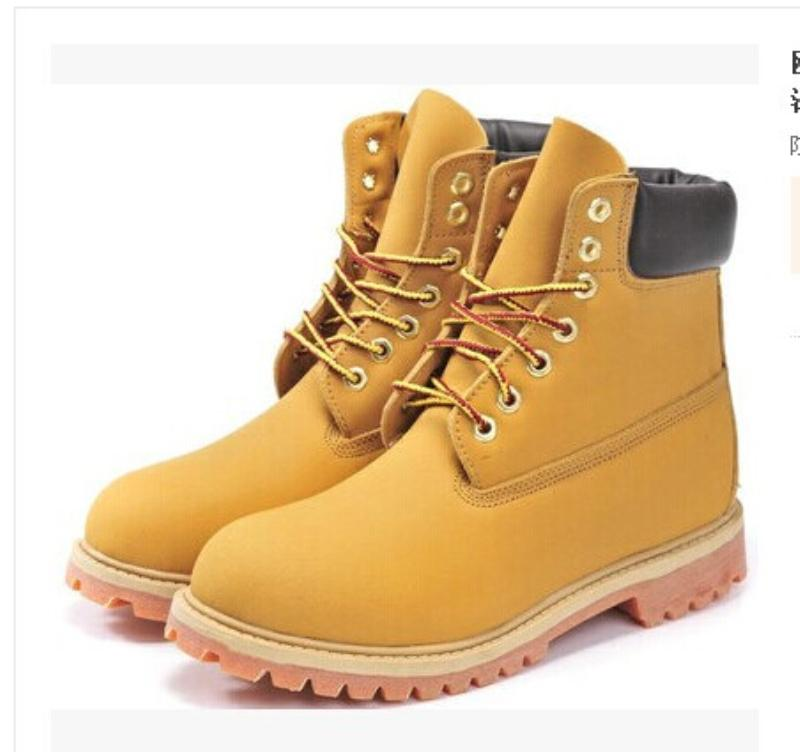 Military Combat Work Tactical Womens Mens Martin Ankle Boot Winter Luxury Designer High Men Women Boots Shoes