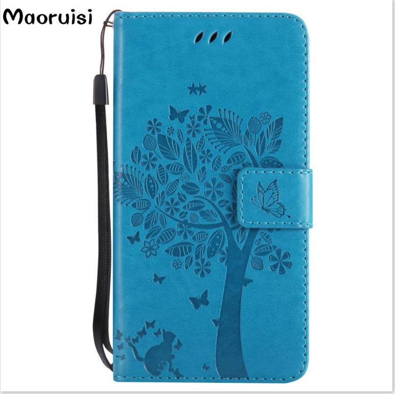 case For oneplus 5 case Coque For one plus 5 Phone Cases 3D Wallet Magnet Flip Cover Leather case oneplus5 capa
