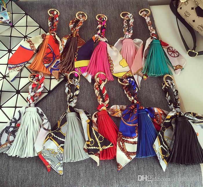 Pink sugao 30 styles de luxe concepteur sac à main ciri décoration Lovely rabbit pendentif hommes et femmes sac à dos cintre porte-clés pendentif clé titulaire
