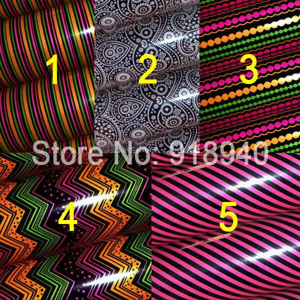 2019 Wholesale 5 Patterns Mix Hot Design Chocolate Transfer Sheet Candy Cake Frosting Transfer Sheets Chocolate Mold Edible Paper From Hogane 4083
