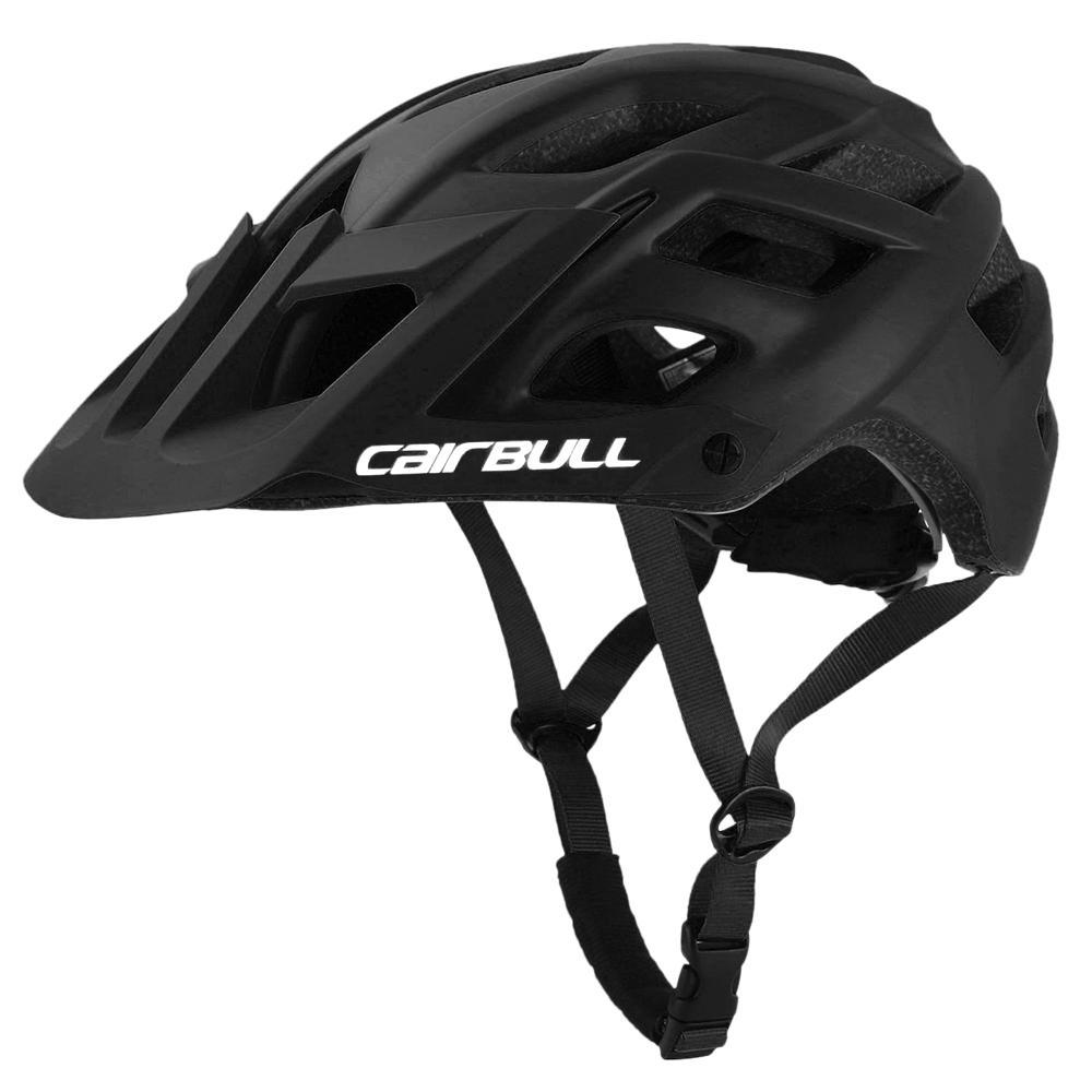 Ultraligero del casco de ciclista de MTB bici de Deportes Casco de 22 respiraderos de aluminio de ciclo Bicicleta