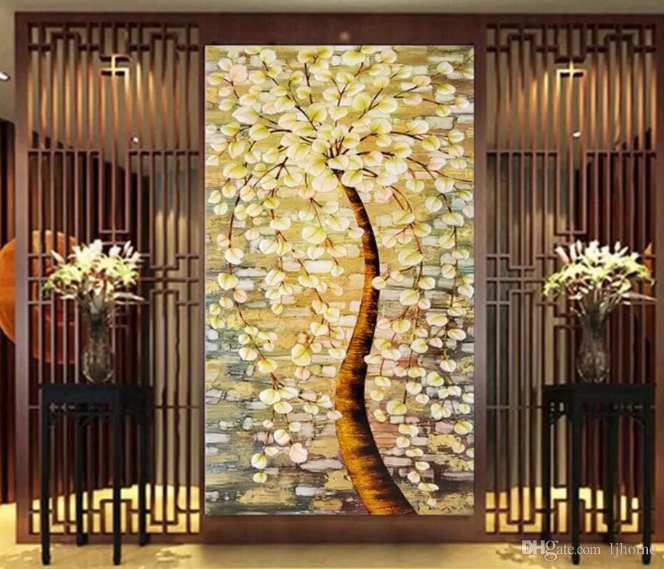 5D DIY Diamant Malerei Baum des Lebens Diamant Stickerei mit Kristallen Kreuzstich Leinwand Wohnkultur 30 * 55 cm