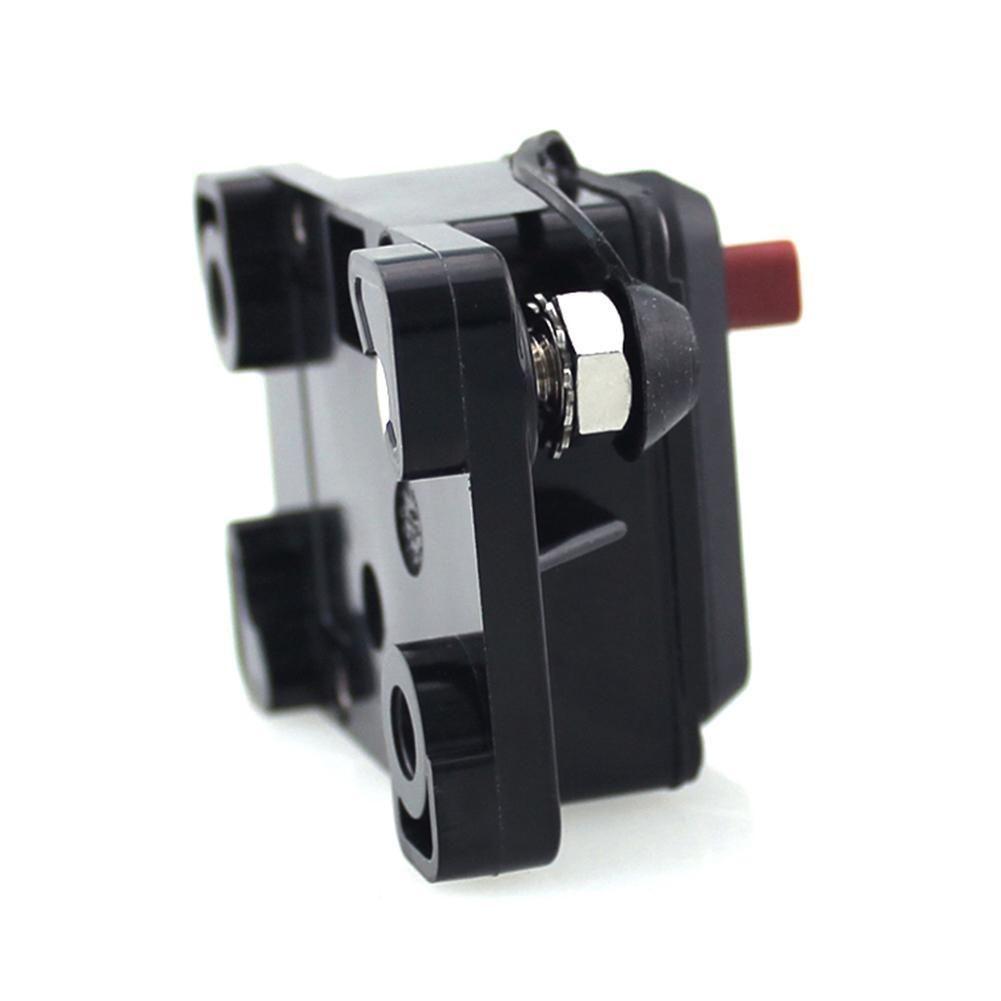 150 Amp 12 24 Volt High Current Car Circuit Breaker New Fast Free Usa