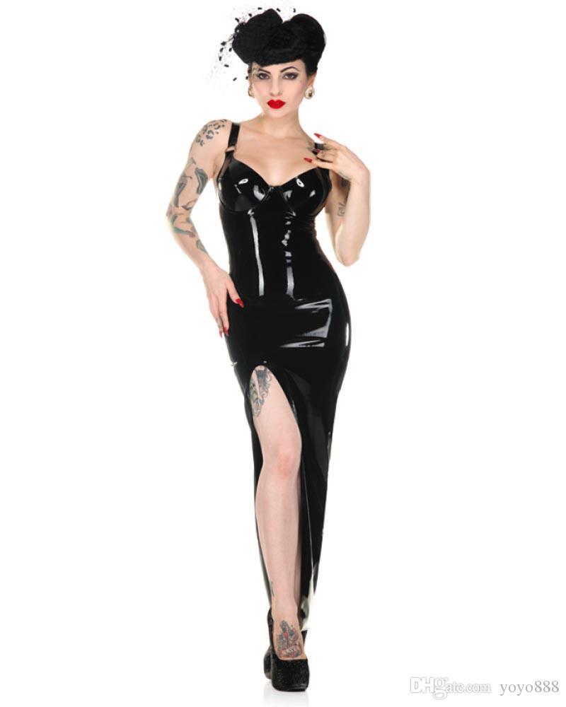 Ungewöhnlich Plus Größe Bachelorette Party Kleid Ideen ...