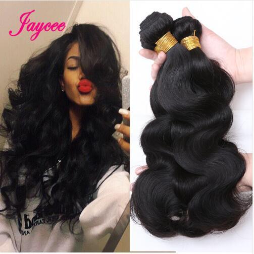 hair Brazilian Body Wave Hairs 4 Bundle 8-26 Inches Remy Human Hair Extensions Body Wave Brazilian Hair Weave Bundles