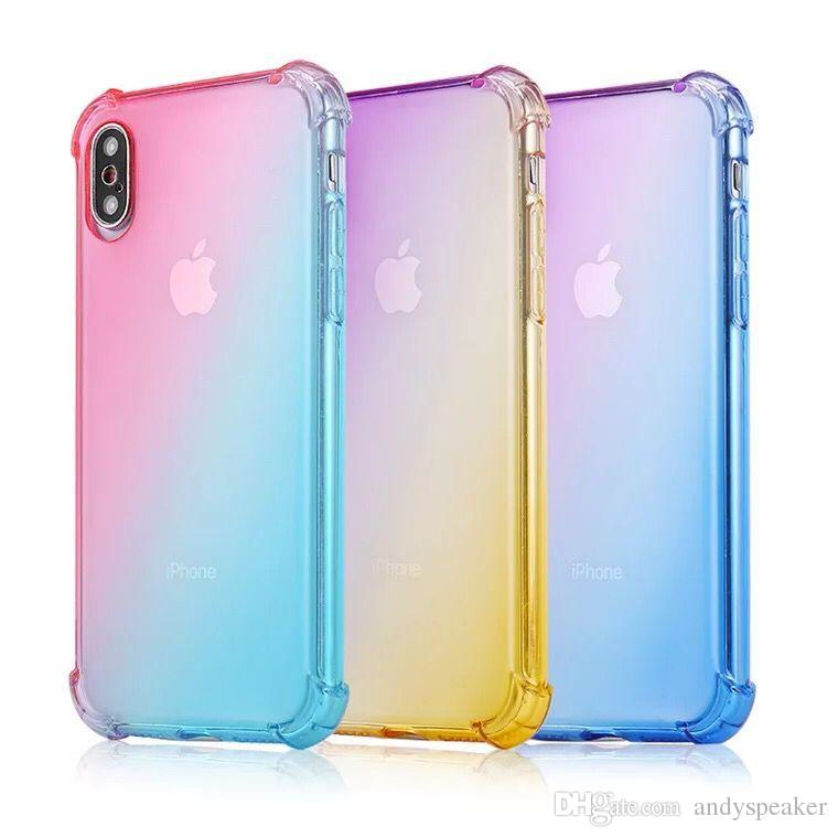 iphone xs plus max coque