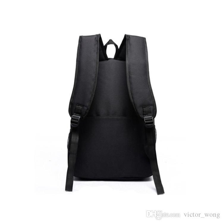 Fashion Designerr Canvas Fanny Pack Chest Belt Bag Beach Handbags Waistpacks Shoulder Bag Mix Colors