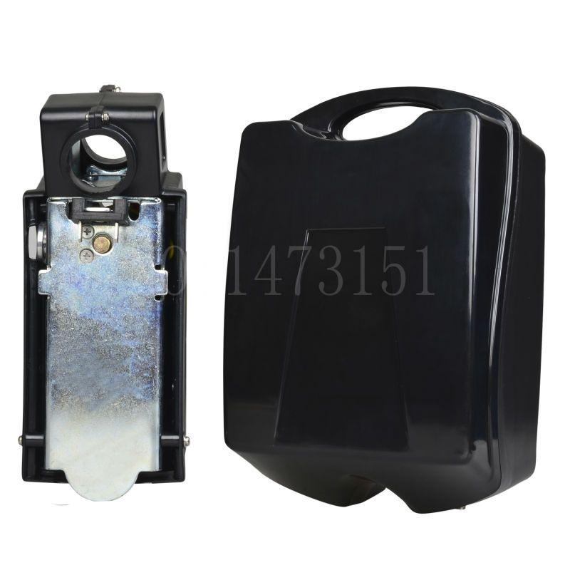 Бесплатная доставка сиденье трубки лягушка 20AH 48 В литий-ионный аккумулятор для 750 Вт 1000 Вт двигатель с 30A BMS 54.6 V 2A зарядное устройство