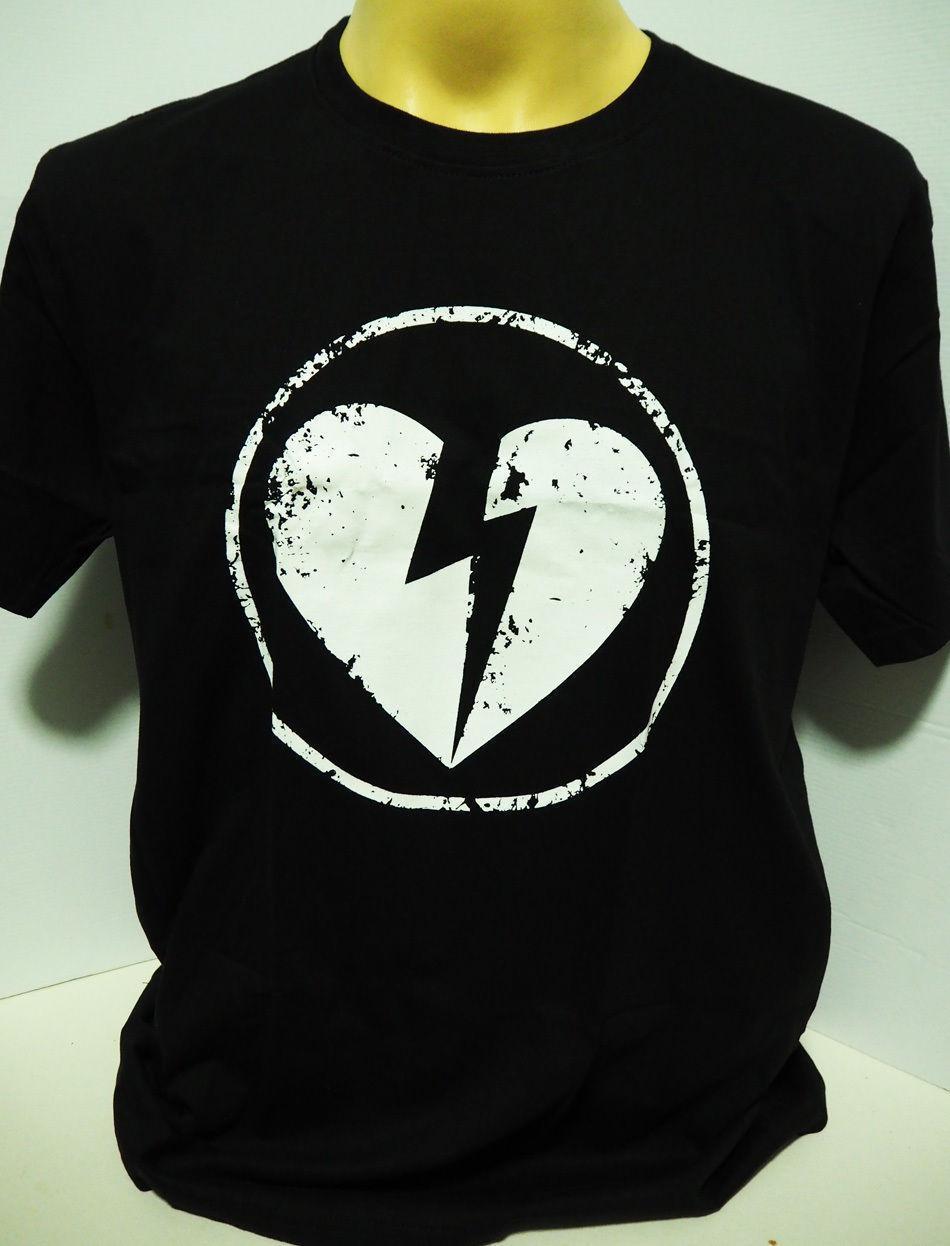 b2df0876 John Mayer Heartbreak Warfare Blue Rock Music Black T Shirt Size S,M,L,XL T  Shirts Buy Online Humor Tees From Zhangjingxin07, $14.66  DHgate.Com