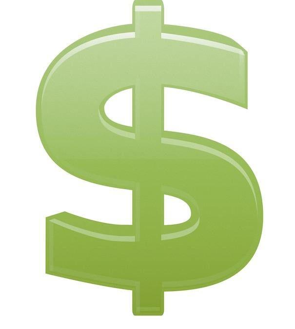 Fast Link para Pagar Diferença de Preço, Caixa de Sapatos, EMS DHL Taxa de Envio Extra Homens Mulheres Personalidade Trainer Sapatos Baixos