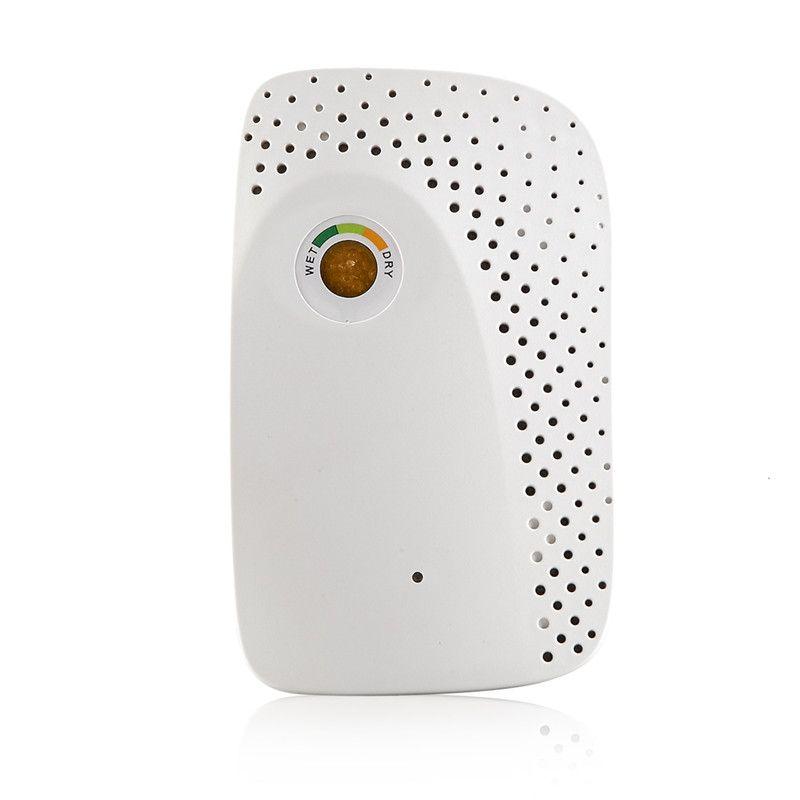 TOP-400 Portable Mini Dehumidifier 100-240V Electric Quiet Air Dryer Moisture Absorber Air Dehumidifier for Home Bathroom