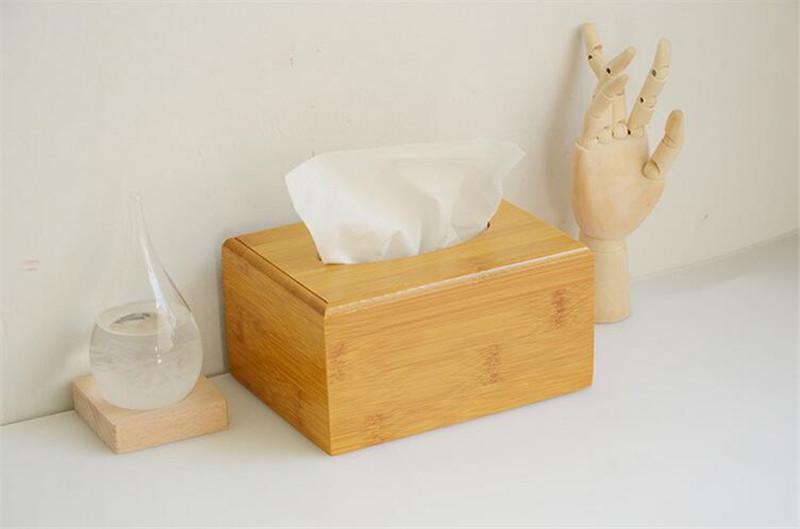 napkin box (3)