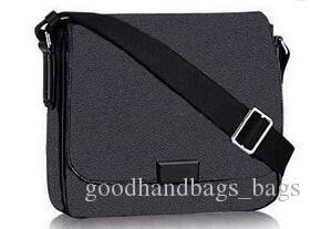 TOP PU haute qualité sacs à main pour dames Femmes Sacs Messenger Bag en cuir PU oreiller Femme Totes épaule Sac à main # 644