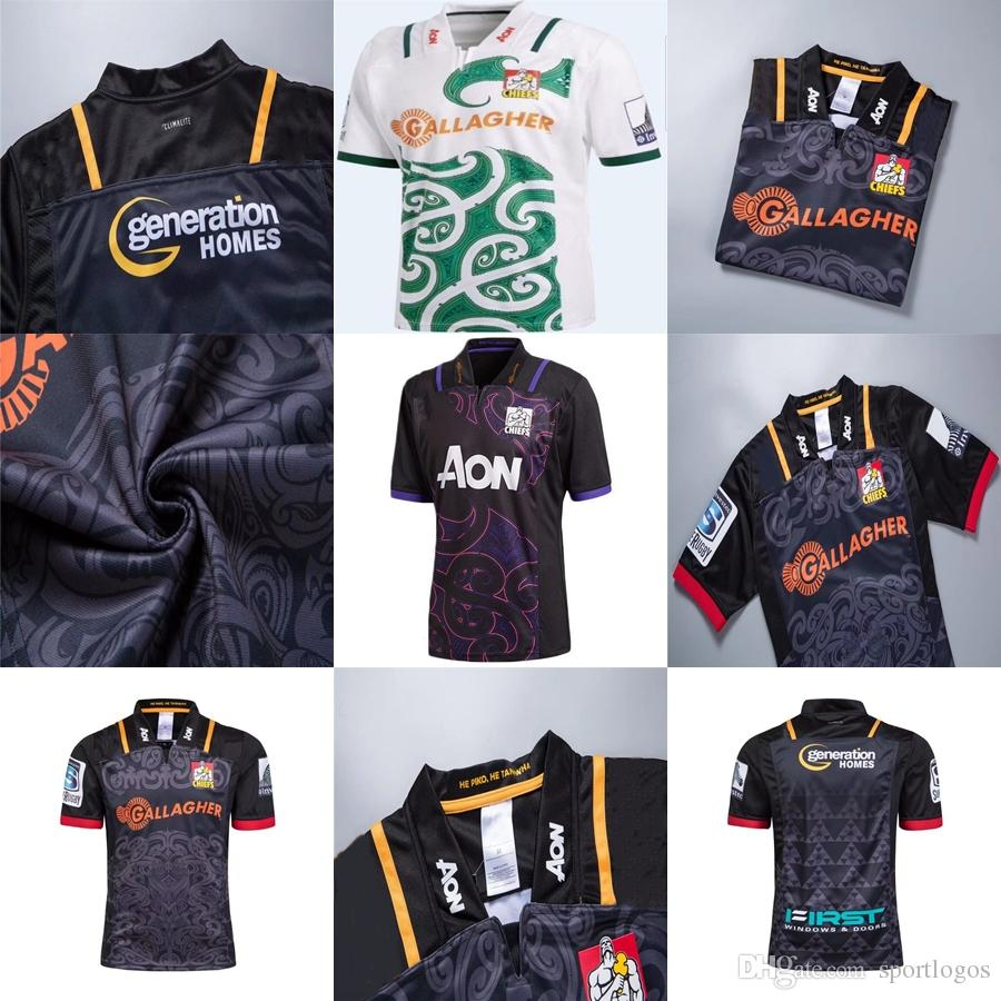 American Football Jerseys 4# Carr Rugby Jersey Mens Rugby Training Shirt Big Boy Wearing Breathable Clothing