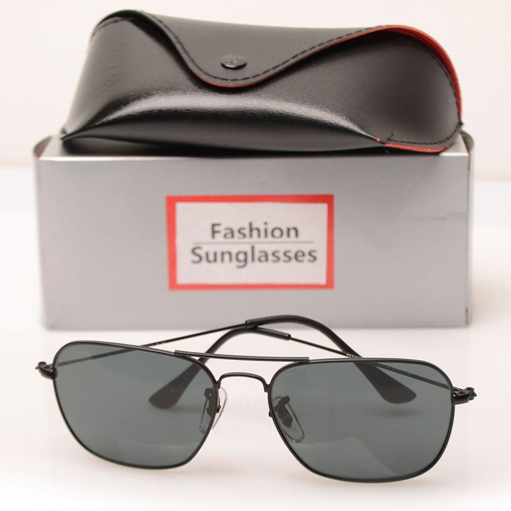 2018 новые очки дизайнерские защиты мужчин женщины коробка ультрафиолетовые моды солнцезащитные очки ретро солнцезащитные очки Sunglasse бренд с спортивными мужчинами винтажными паджей