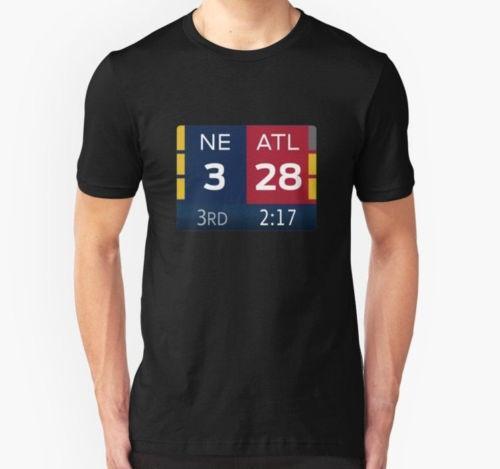 best patriots shirts
