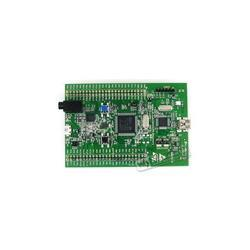 STM32 Cortex-M4 STM32F4DISCOVERY