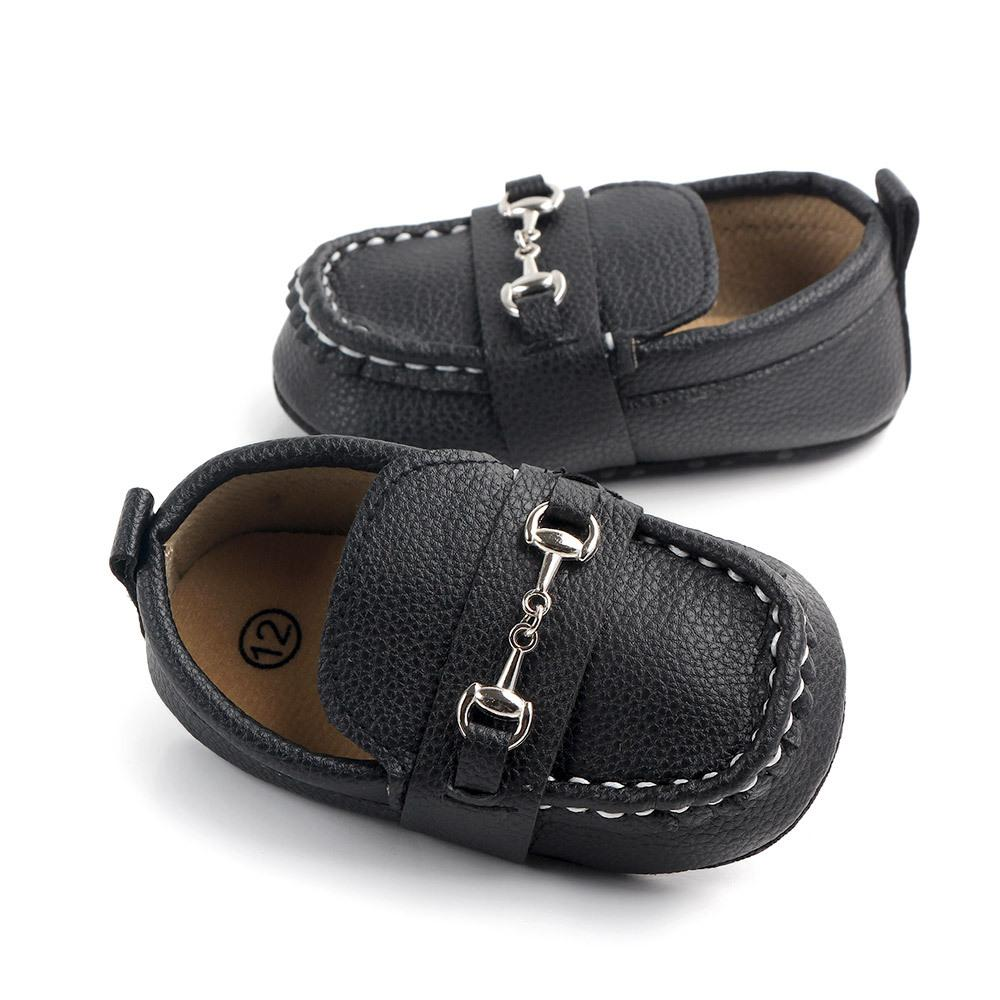 2020 Baby Boy Shoes Newborn Baby Casual