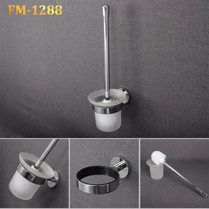 11-FM-1288