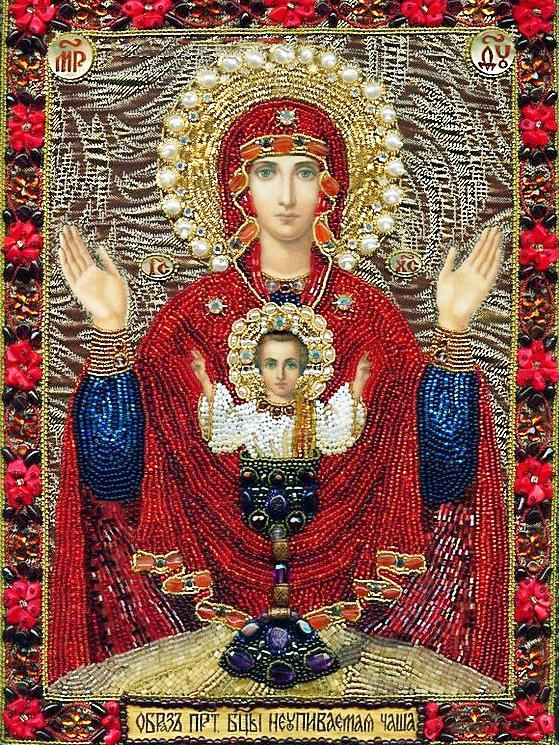 A1355 Godmother 30*40 5D DIY Diamond Embroidery Home Decor Diamond Cross stitch 100% Resin Tool dril Painting Cross Stitch Mosaic Needlework