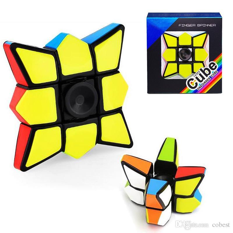Hilandero de cubo