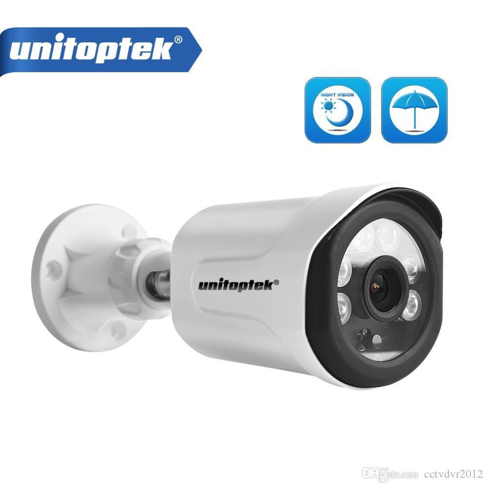 3MP 4MP 5MP 1080P Bullet IP Camera Outdoor IP66 6 Array IR Waterproof CCTV Camera ONVIF Night Vision P2P IP Security Cam Metal