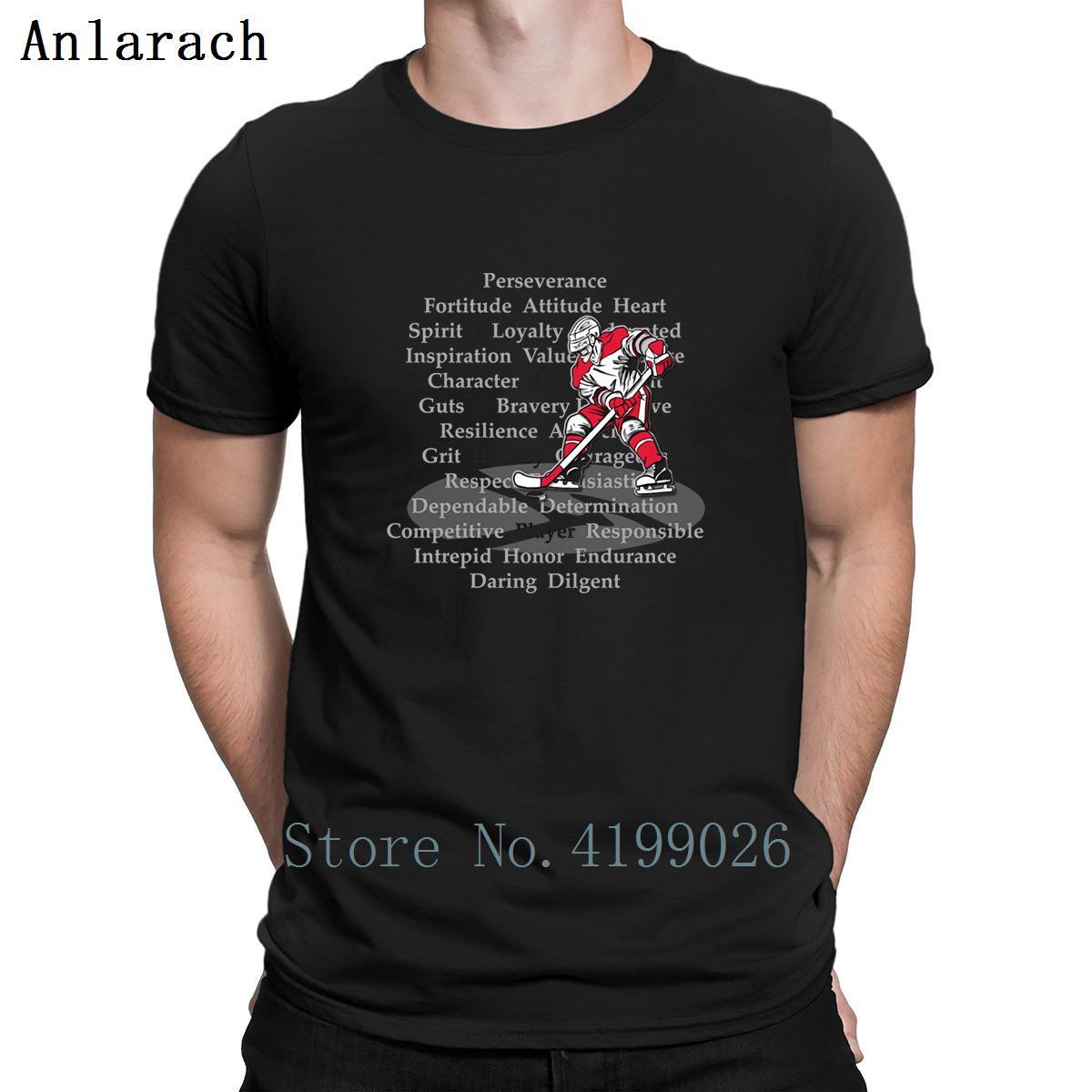 basic values t shirt