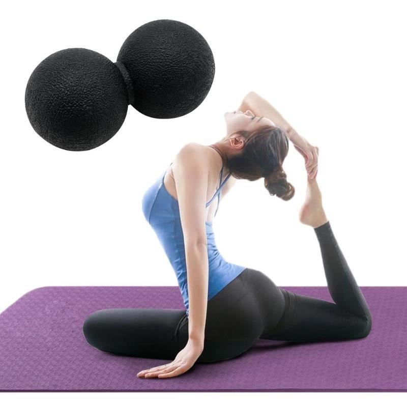 Fitness, Running & Yoga Equipment 10pcs Yoga Ball Air Plug