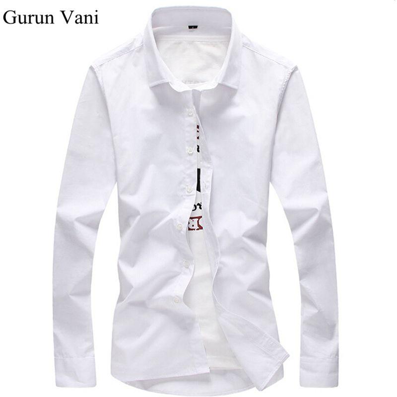 2018 الرجال قميص طويل الأكمام يتأهل الصلبة قمصان رجالي قمصان رسمية تصاميم camisa الغمد الاجتماعي الرجال قميص الأعمال