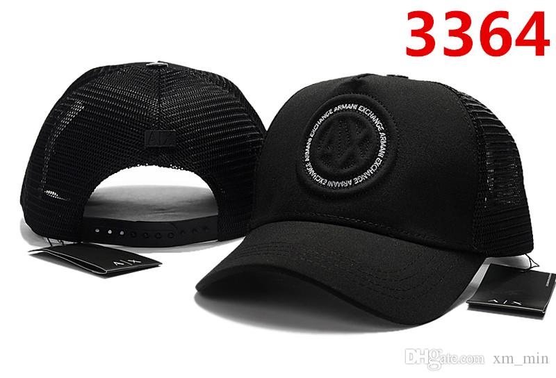 casquette homme luxe