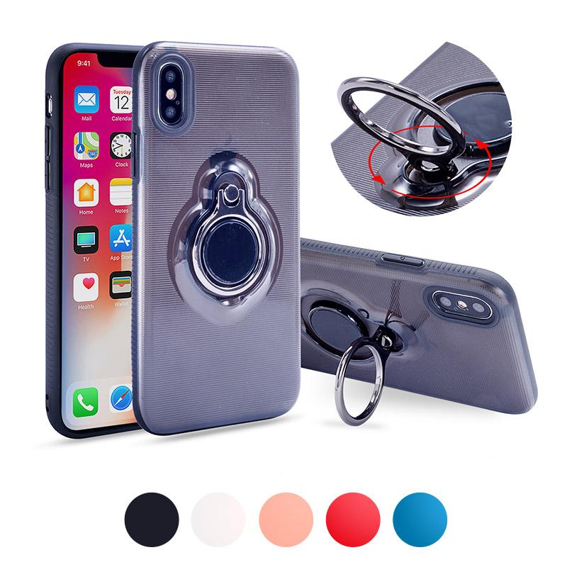 5.8/6.1/6.8 inch For iPhone 11 Pro Max