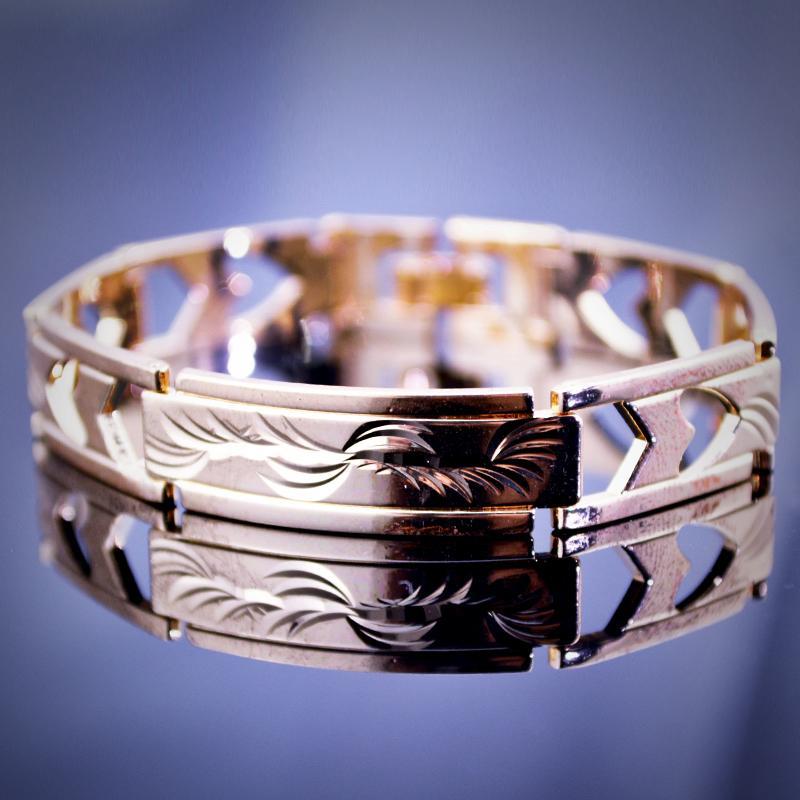 W271 Bestselling Women Gold Bracelets Cheap Bracelet Jewelry Wholesale 2017 New Ladies Gold Bracelet Designs Wedding Gift