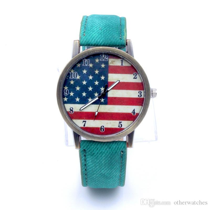 PU пояс мужской и женский общие часы pattern орнамент мода наручные часы