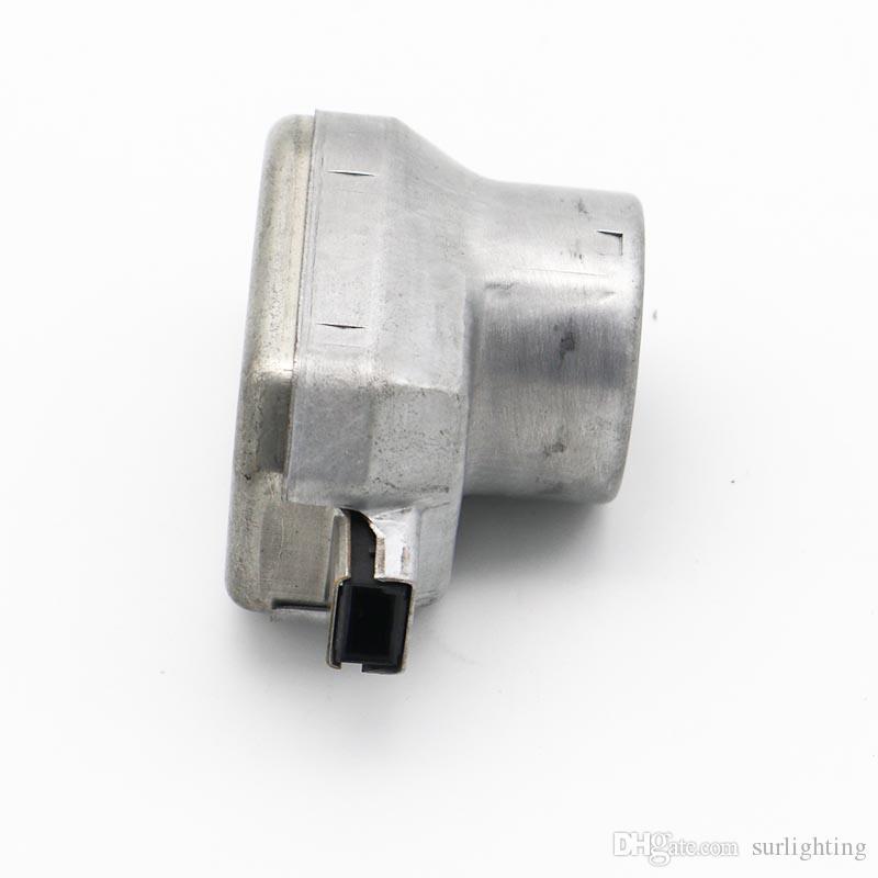 Val EO HID Xenon D2S D2R Igniter / Ignitor, Ignitor de faros HID