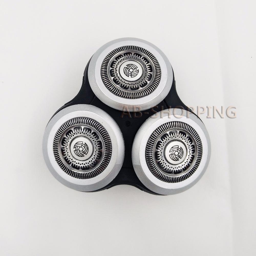 Scherkopf für Norelco RQ12 + S9911 S9731 S9711 S9511 S9111 S9031 RQ1060 RQ1061 RQ1062 RQ1075 RQ1076 RQ1077 RQ1085RQ1090