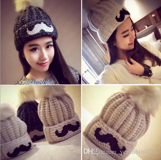 2020 new beanie hats for bonnet homme winter hats beanies designer hat for men and women brand outdoor fashion cute womens headwear
