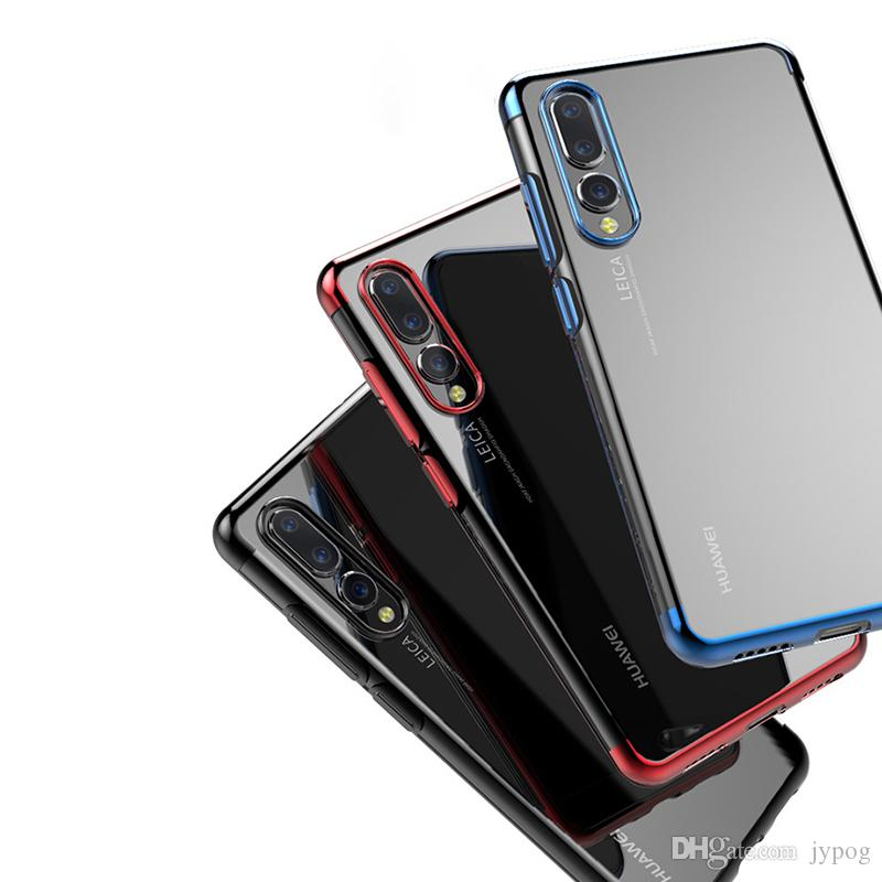 cover huawei p20 pro rugged