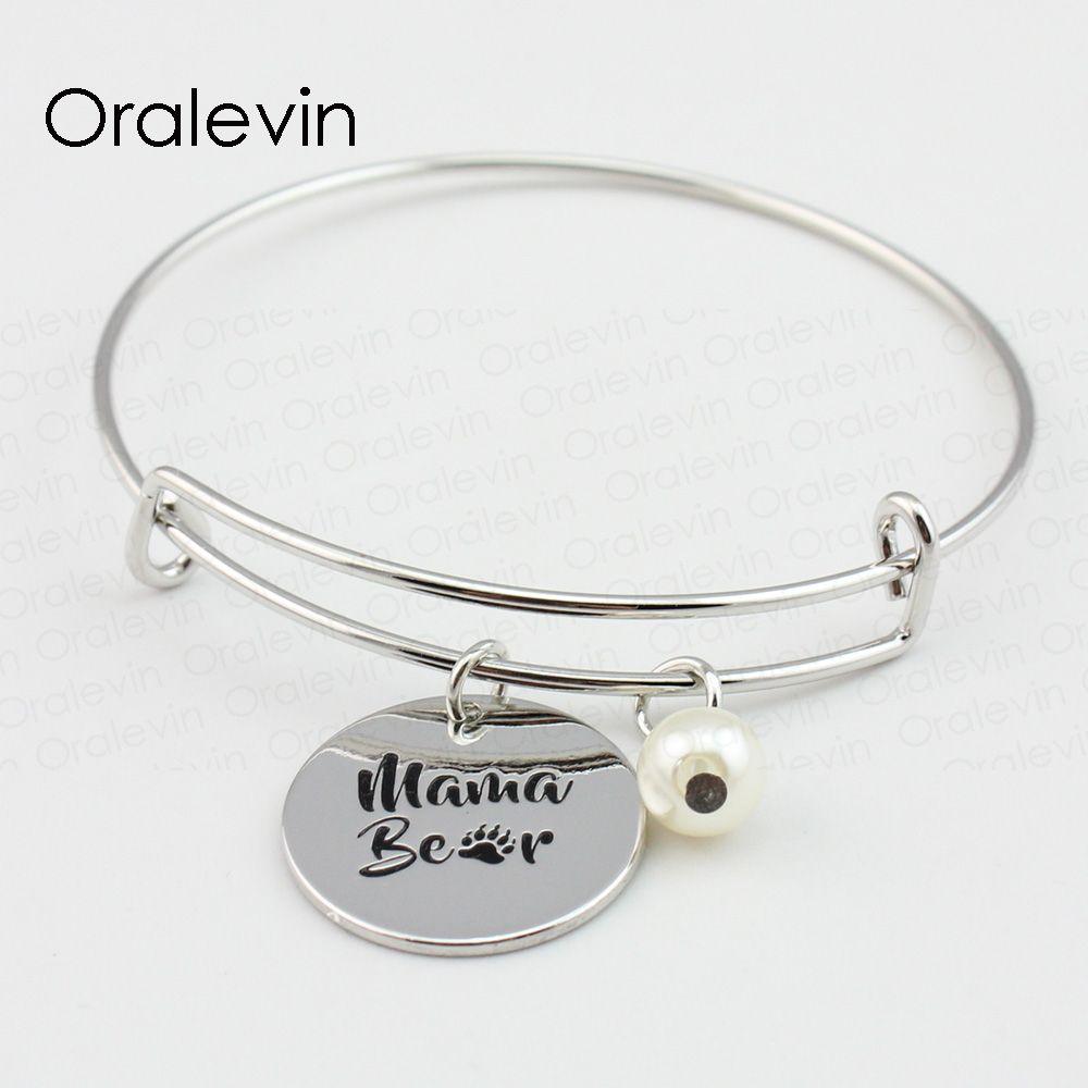 personalized bracelet saxophone charm bracelet initial bracelet monogram expandable bangle charm bangle Saxophone bangle