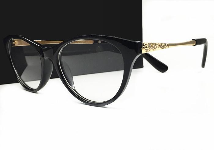 جودة عالية العلامة التجارية مصمم الأزياء دليل نظارات شمسية نظارات شمسية رجالي للمرأة كثير لون النظارات الشمسية النظارات الجديدة الشحن المجاني